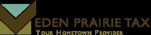 Eden Prairie Tax